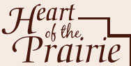 Heart of the Prairie